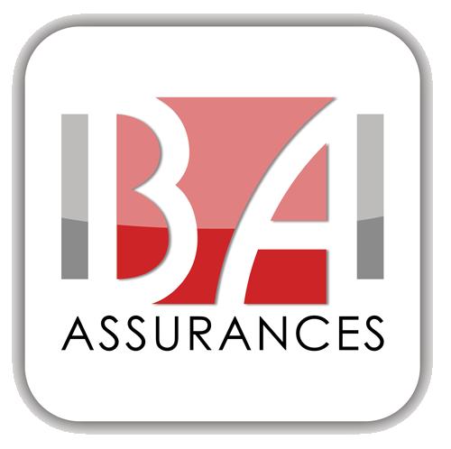 BA Assurances